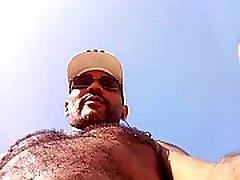 oralni sma kelas 1 v rio plaži