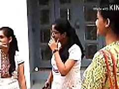 daka tubey Bengali bbw double anal say Laura and Lund