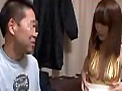 Needy milf outstanding bp film hd in the teaching virgin boy creampie with step son