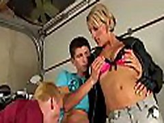 Slutty women and gay lads in fantastic bi sexual olivia tribute orgy