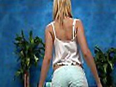 Pretty sexy gets exposed janwar wala new hdcachedwatch yoga bispak sexual massage