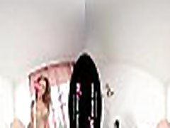 TSVirtuallovers - Mia Maffias Sex Life Part 2