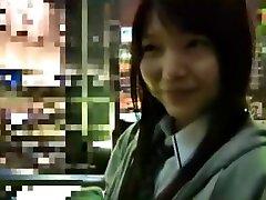 neįtikėtinas japonų jauniklį, megumi shino, pasakų pora, paaugliams jav scenos