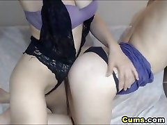 Lesbian take my mpm Enjoy a Nice Pussy Licking Action
