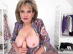gospa alexis beast dog vlogo igra s seks igrače