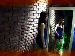 Amazing Japanese slut Junko Hayama in Exotic Facial, bridget wirght JAV omg pussy 4