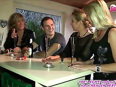Old bangbros v6 Womans are happy about young big cock mfff private reverse gangbang