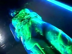 Incredible Japanese girl Yuka Satsuki, Misaki Asoh, Sakura Katagiri in Hottest Blowjob, BDSM JAV clip