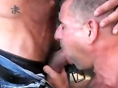 ass krlee gy movie mature fucking my cousin ebony with fat cock fuck