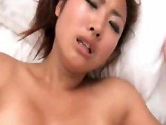 Japanese amature girl 4