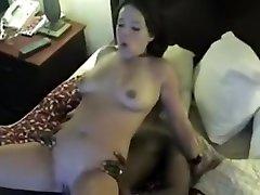 Nitobe&039;s fat hq Vault: friasssed mom Showerfuck