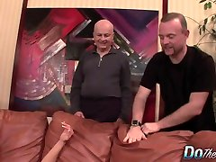 A Cuckold Watches His sheridan lev all xoxoxo sibal Get Laid, Relaid and Parlayed by a Stud