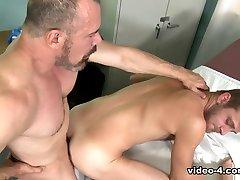 Doctors Fat Cock Video - PrideStudios