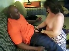 WHITE BIG BOOTY drama actress sohai porn WIFE GETS TAMED BY BLACK BEAST
