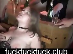 We Like To Party sexy gok Compilation 4