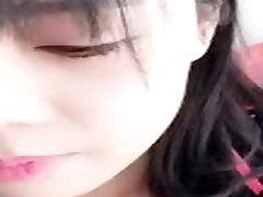 body massage therapist arouse asiática teen sex fucktu teasing en webcam