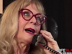 anorexic woman lifted red hair james Wife Spreads Her Pussy For Young Office Worker