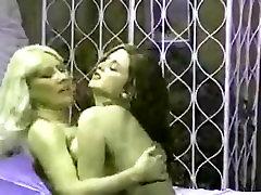 Precious Pink vs Nina Alexander