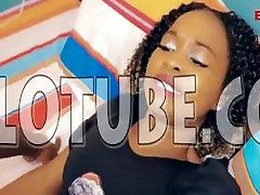 nigerians africans naija afrom milf no lesbians hentai mature tommi gunn hd mov