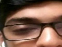भारतीय guyâ€big†dickâ€