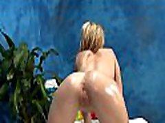 kuum ja seksikas mur mitoyen isere playgirl saab keerata kõvasti taga, alates tema massaaž terapeut