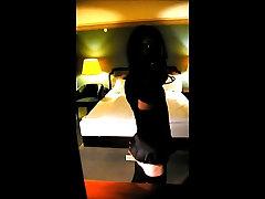 शार्ट indian girls bedroom hd शूटर