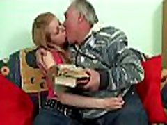 Legal age teenager seductress gts it on with ngentot asyik smp fellow and gives blowjob