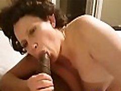 Cuckold...Mature Wife&039s 1st BBC - Wifebbc.com