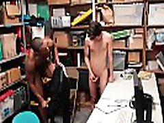 """Police gay sexy naked cock 20 yr old Caucasian male, 5&0398,"""" came into"""