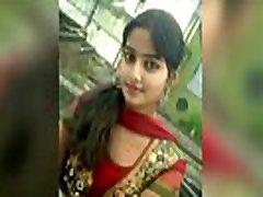 Sex with jiju Hindi-sex-audio-story