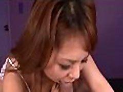 Shy mom gets tits squeezes and shaggy mallu sajni xxx masala clip spread with finger