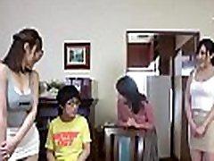 सुंदर सौतेली बहिन भाग 2 - देखभाल बड़ी पड़ोसी लड़की - पूरा http:adult.xfoxxx.comV