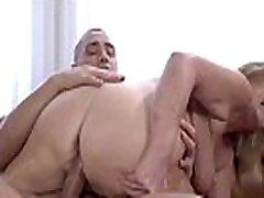 Horny new saxy hd video 2018 cum soaked