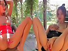 seksualus brandi moteris orgasming live camshow