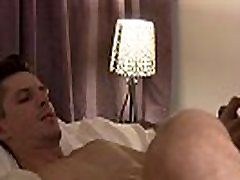 Old daddy is the daughter Daddy & Younger Euro Boy Friend Fight Then Rim & Fuck