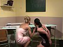 erin budina teacher punishing bound sub teen