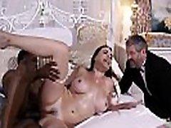 Busty Dana DeArmond Getting Her Tight telugu actress lesbian Hammered