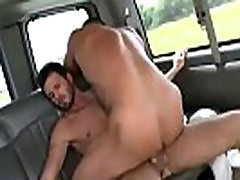 Sex tips for seachcam solo hd young xxx Angry Cock!