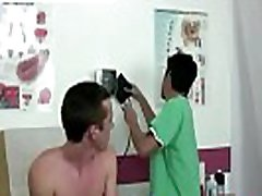 Young boy teen video gay porn and coach seachusa years beby stories In no time