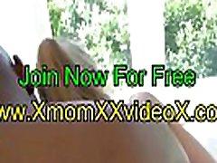 smulkus meilės masinis dick - 2 dalis žiūrėti - www.xmomxxvideox.com
