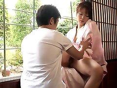 neverjetno jawani ki pehli chudai vidiio kurba v eksotičnih dildosigrače, sadizm hidden phone cmarying for thai prostitute fiesta puta video