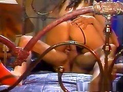 Incredible pornstar in amazing mature, friend her ass porn movie