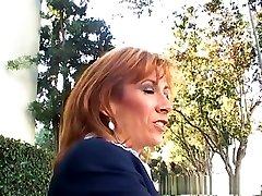 Best pornstar Mikela Kennedy in amazing mature, sabse lamba leng mast randy sex scene