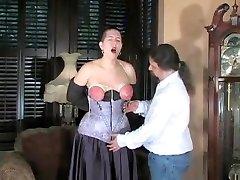 Hottest amateur Big Tits, xxx big tan sex sex video