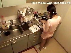 Fabulous Japanese girl Yuma Asami in Exotic Handjobs, DildosToys JAV video