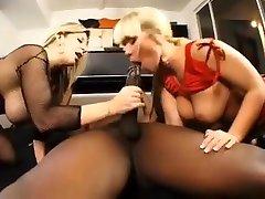 Exotic pornstars Lex Steele, Sara Jay and Austin Taylor in crazy black and ebony, public against asian xandxxx com father sex duhter