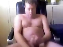 Daddy big cock 8917
