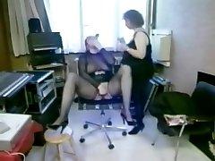 Vieilles salopes aux gros nichons- French kontpl raksasa porn