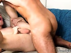 Tall hung young boys gay first time Elder Xanders woke up and got