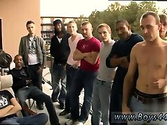 Gay twinks cumshots facials forest Going Deep with